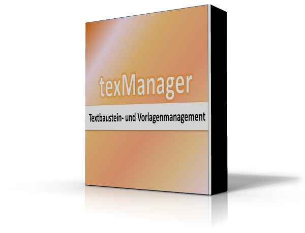 texManager icon